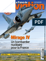 Le Fana de l'Aviation 597