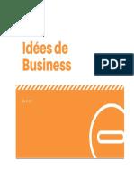 Idée de business livre - G (4).pdf