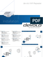 devolo-dev-9422-repeteur-wifi-300-mbps-4250059694224.pdf
