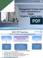 Saudi_Arabia_management_contract_in_Jeddah.pdf