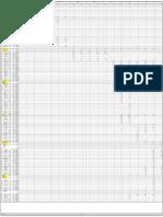 Utilisation des Tâches.pdf