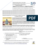 PRUEBA DE PERIODO 1 SEXTO 2020-convertido (2).pdf