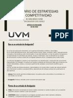 Articulo de divulgación.pdf
