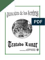 edoc.pub_tratado-lunar-de-palomayombe