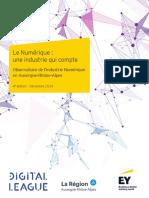 Ey 4eme Observatoire de l Industrie Numerique en Auvergne Rhone Alpes