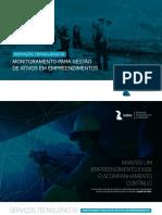 Folder_monitoramento_digital