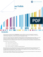 OS Portfolio - IO - Network Services_v1-2