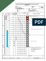 SONDAGEM SPT.pdf