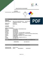HOJA DE SEGURIDAD CIPERMETRINA.pdf