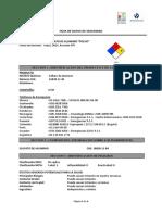HOJA DE SEGURIDAD SULFATO DE ALUMINIO.pdf