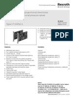 re30110_2013-04_vt-vspa2.pdf