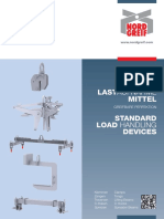 STANDARD_Load_Handling_Device_Catalog