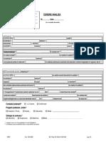 F3-PG09_Cerere_Analize__IISPV_persoane_juridice