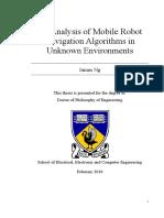 2010-Navigation-Ng-PhD.pdf