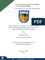 T_0509.pdf