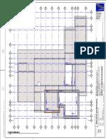 POLLYANA-R2020-R02 - Folha - E11 - PLANTA DE FORMA NIVEL 2.pdf