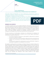 2019-01-note-tdn-competences-cybersecurite[1]