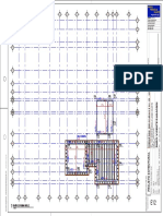 POLLYANA-R2020-R02 - Folha - E12 - FORMA LAJE TRELIÇADA H (16+4) - NIVEL 2.pdf