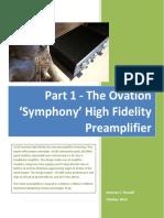 Part-1-Ovation-Symphony-Line-Preamplifier-V1.0.pdf