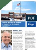 Krogers-Blueprint-for-Businesses