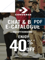 CONVERSE CHAT&BUY CATALOGUE_.pdf