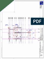 POLLYANA-R2020-R03 - Folha - E111 - EIXO 10