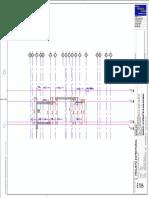 POLLYANA-R2020-R03 - Folha - E106 - EIXO 05
