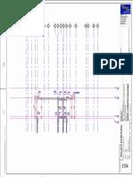 POLLYANA-R2020-R03 - Folha - E104 - EIXO 03
