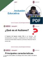 AUTISMO E INCLUSIÓN EDUCTIVA HOY ok (1)