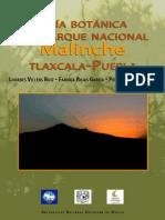 Guia-botanica-del-Parque-Nacional-Malinche-Tlaxcala-Puebla-L-Villers-Ruiz-F-Rojas-Garcia-P-Tenorio-Lezama.pdf