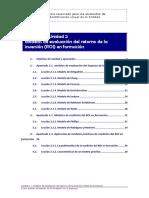 ct1106-0-u02.pdf