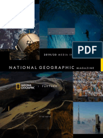 NGM_2020_Media_Kit