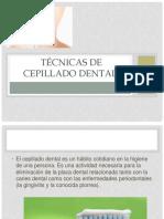 tcnicasdecepilladodental-180208231251