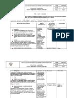 PLANEACION CIVICA Y URBANIDAD I PERIODO.2012.docx