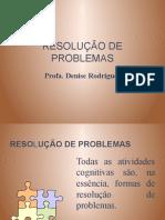 RESOLUÇÃO DE PROBLEMAS.pptx