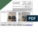 Formulário de Melhoria Aplicada_Manutenção-CHARLES NUNES DA SILVA 04-2020