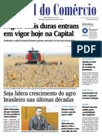 Jornal Comercio RS 06.07.2020