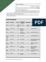 Wirtschaftssprache_Hoeren.pdf