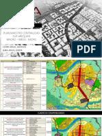 CENTRALIDAD SUR TALLER 10 (1).pdf