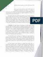 Scan Doc0119