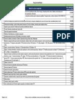 PNUDHN_Plan de Adquisiciones-Proyecto Identifícate.pdf