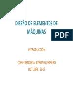 1-DIAGRAMAS_DE_CUERPO_LIBRE_-_IMPACTO
