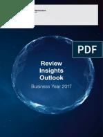 GH Annual Report 2017_FINAL_Web