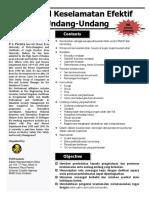 brochure_pengawal-keselamatan