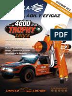 4600-trophy-truck-edicion-limitada