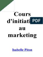 Cours_dinitiation_au_marketing.doc