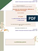 Le_projet_de_communication_La_veille_din