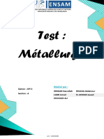 Métallurgie-converted.pdf