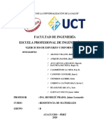 EJERCICIOS DE ESFUERZO Y DEFORMACIONES.pdf