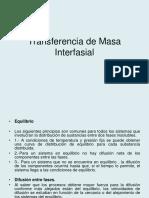 1 - Transferencia de Masa Interfasial.pdf